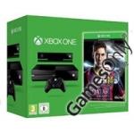 Gamesonly.at: Xbox One Konsole inkl. Fifa 14 für nur 399,99 €