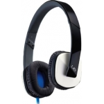Logitech UE 4000 On-Ear-Kopfhörer inklusive Versand um 20,00€