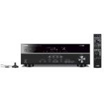 Yamaha RX-V375 AV-Receiver inkl. Versand um 179€