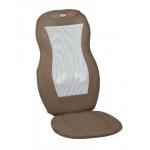 Saturn Tagesdeal: SCHOLL DRMA7430E1 Easy Shiatsu Massage Sitz um 49 € statt 85,05 €