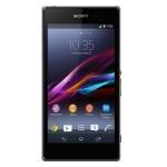 Libro: Sony Xperia Z1 weiss um 369 € statt 449 €