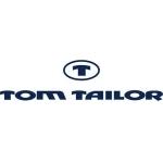 Bis zu – 50 % Rabatt im Tom Tailor Online Shop