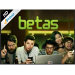 """3 Folgen """"Betas"""" kostenlos bei Amazon Instant Video ansehen"""