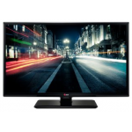 LG 42LN5204 42″ LED-Backlight-Fernseher inkl. Versand um 299,99 € bei Amazon
