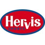Abverkauf bei Hervis: Bis zu – 70 % Rabatt