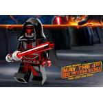 15% Rabatt auf LEGO Star Wars Sets direkt bei LEGO