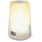 Philips Lichtwecker Wake-Up-Light inklusive Versand um 51,85€