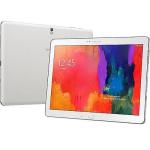 Samsung Galaxy TabPRO 12.2 T9000 32GB inkl. Versand um 503,90€ bei ebay.at