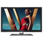 Amazaon TV des Tages:  Thomson 24FW4323/G 24″ LED-Backlight-Fernseher um 175 € statt 206,80 €