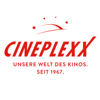 """Cineplexx Gutscheine – Am Montag um 5,50 € ins Kino durch """"Heute"""""""