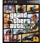 GTA 5 (PS3 & Xbox360) für 25 Euro inkl. Versand bei MM & Saturn