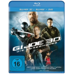 Mailights – DVDs & Blu-rays zum Sonderpreis – nur heute