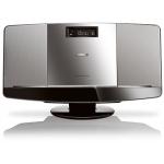 Philips BTM2056/12 Microanlage (gebraucht) ab 47,02 Euro inkl. Versand bei Amazon WHD