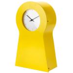 IKEA Onlineshop Angebot – IKEA PS 1995 Uhr um 19,99€ am 4.5.2014