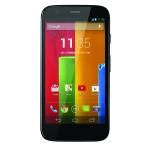 Motorola Moto G 8GB inklusive Versand um 149€