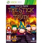 South Park der Stab der Wahrheit inkl. Versand um ca. 21,90€ (Xbox360)