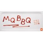 MQ BBQ und freier Eintritt am Samstag 10.05.2014 von 17-22h