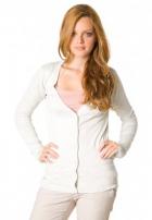 sehr günstige Vero Moda Kleidung um 4€ – 32€ pro Stück @ZalandoLounge