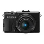 Olympus Stylus XZ-2 inkl. Versand um 204,34€