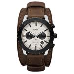 Uhren & Schmuck Sale bei Amazon.de – bis zu -70% auf knapp 7000 ausgewählte Artikel