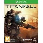 Libro Games-Mittwoch: -50 % auf das Spiel Titanfall für Xbox360, XboxOne oder PC