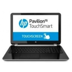 HP Pavilion 15-n010sg um 621€ bei Cyberport.at