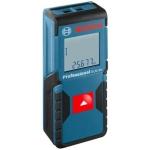 Bosch GLM 30 Professional Enfernungsmesser inklusive Versand um 59,90 Euro