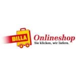 1 Euro Zustellgebuehr im Billa Onlineshop