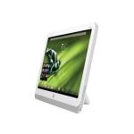 Redcoon Hotdeal: HP Slate 21″ All-in-One PC + Samsung microSDHC Speicherkarte 32GB um 256,99 € statt 307,13 €
