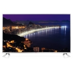 Saturn NÖ/Wien: LG Electronics 47LB561V 47″ Full HD LED-TV um 499 € statt 628,57 €