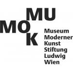 Eintritt ins mumok (Wien) gratis am Sonntag 18.05.2014 von 10 – 19 Uhr dank einer Dorotheum Aktion