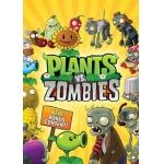 Pflanzen gegen Zombies GOTY Edition kostenlos bei Origin als PC/MAC-Download