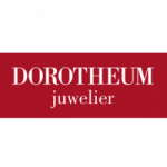 – 10 % im Dorotheum Onlineshop am 09.05.2014