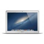 Mediamarkt: bis zu 150 € Rabatt auf Apple MacBook Air, Macbook Pro oder iMac bis zum 17.5.2014 (Online und Filialen)