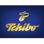 Nur heute -15% im Eduscho / Tchibo Online Shop für Privatcard-Kunden