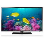 Samsung UE40F5070 40″ LED-Backlight-Fernseher inkl. Versand um 319,99€ bis 21:00 Uhr