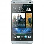 HOT – Conrad Onlinestore: HTC One (M7) 32GB silber um 184,95 € statt 428,47 €