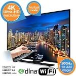 Samsung UE55HU6900 55″ Ultra HD TV um 1208,90€ statt 1534€ als iBOOD Tagesdeal