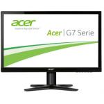 Acer G237HLbi 23″ ZeroFrame LED-Monitor inkl. Versand um 118,90€ im Blitzangebot