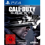 Call of Duty Ghosts Preissenkung bei Amazon