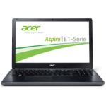 Acer Aspire E1-570-33214G50Mnkk 15,6″ Notebook inkl. Versand um 299€