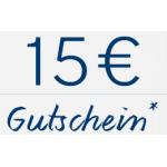 C&A – 15€ Gutschein ab 100€ Einkaufswert