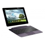 Asus TF700KL 10,1 Zoll Tablet-PC 16GB + Dock (gebraucht) ab 277,66 Euro inkl. Versand bei Amazon