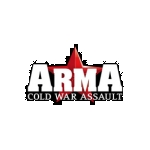 Arma Cold War Assault gratis bei Steam