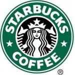 Starbucks Österreich: Frappuccino zum halben Preis vom 16. bis 23. Mai, 15 – 17 Uhr