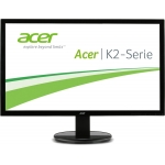 Amazon Blitzangebot: Acer K272HLbid 27″ LED-Monitor inkl. Versand um 169 €