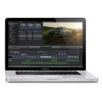 Apple MacBook Pro 13,3″ (MD101D/A) [Mid 2012] für nur 895,27€ inkl. Versand bei Amazon