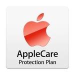 AppleCare Protection Plan iPad 2, 3, 4, mini, air Garantieerweiterung nur 40,90 EUR (Preisvergleich: Cyberport 64,90)