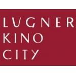 Lugner Kino: Kinoeintritt um 5 € von Mai 2014 – Ende August 2014, Montag – Mittwoch