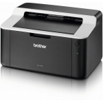 Media Markt Supersonntag am 18.5.2014 – zB. BROTHER HL-1112 Laserdrucker um 33 €